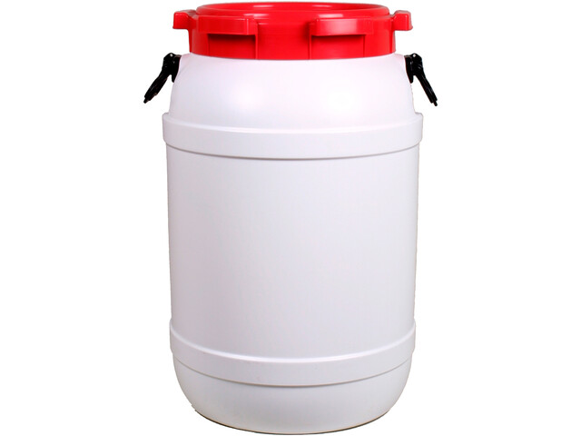 Basic Nature Wide Mouth Barrel Round 68,5l
